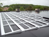 Solar Panel Roof Mounts-1